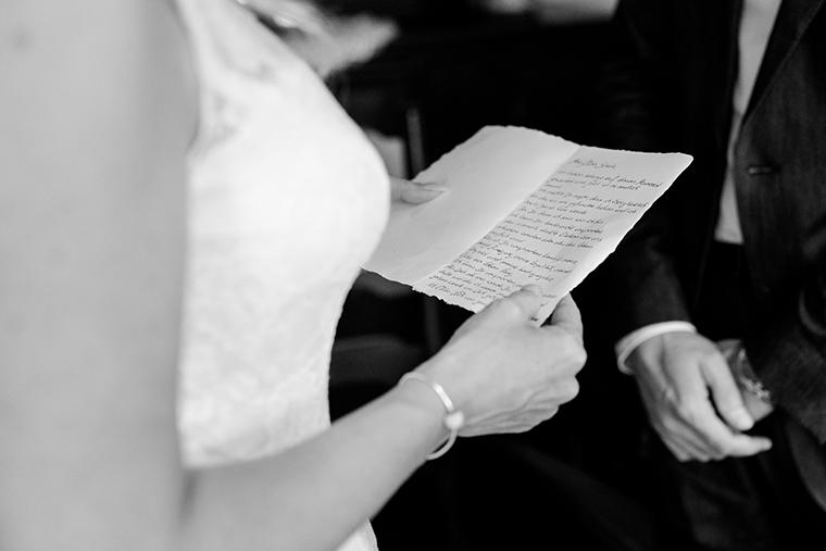 Hochzeit Langeoog (36)