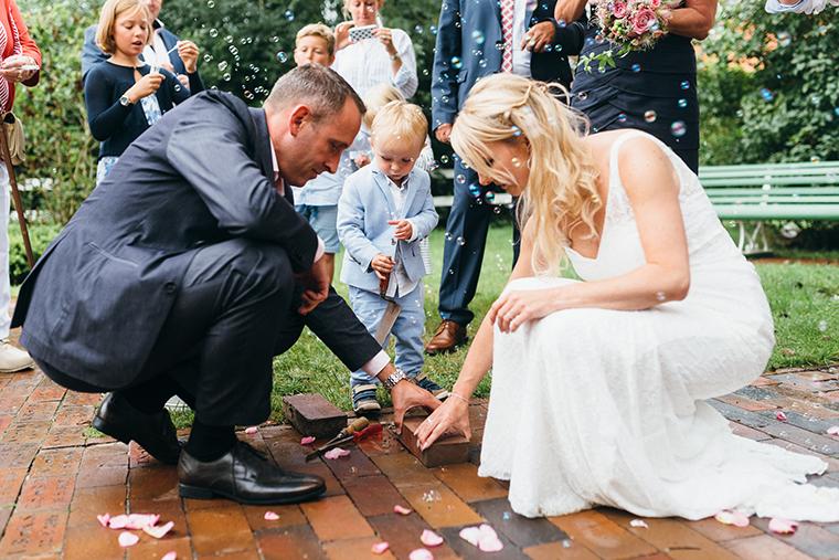 Hochzeit Langeoog (38)
