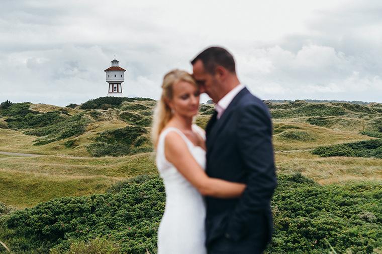 Hochzeit Langeoog (42)