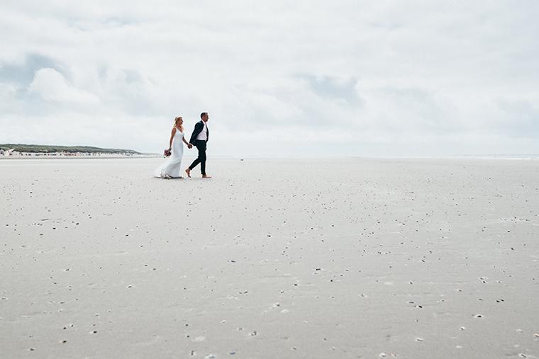 Hochzeit Langeoog (49)