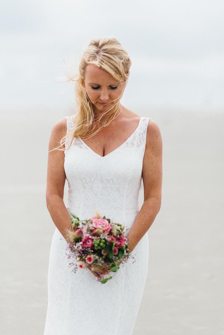 Hochzeit Langeoog (54)