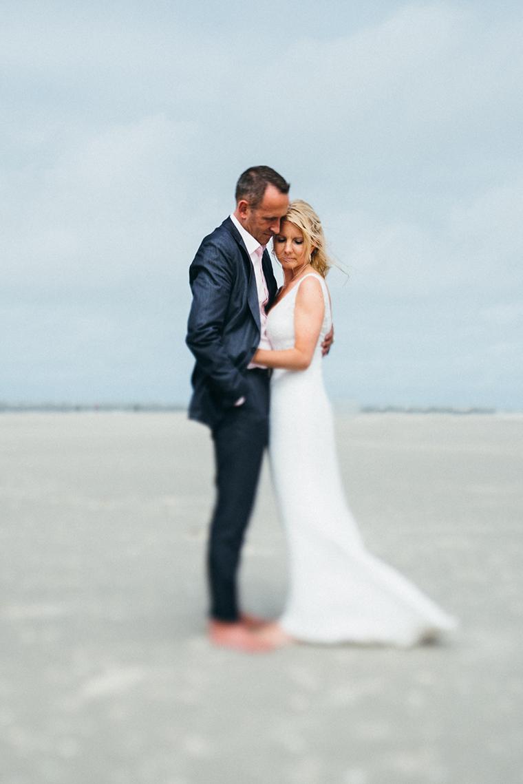 Hochzeit Nordsee (1)