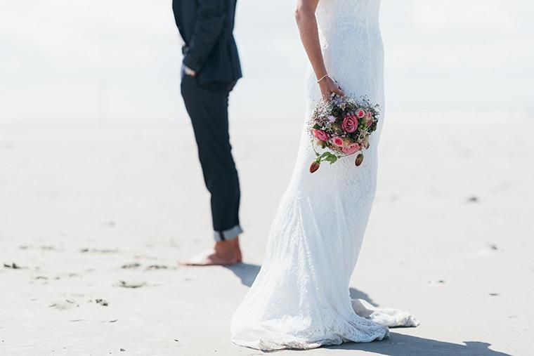 Hochzeit Nordsee (3)