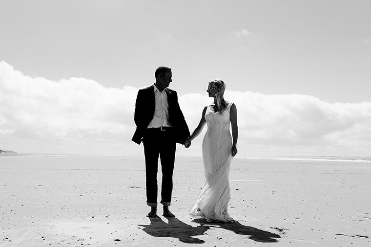 Hochzeit Nordsee (4)