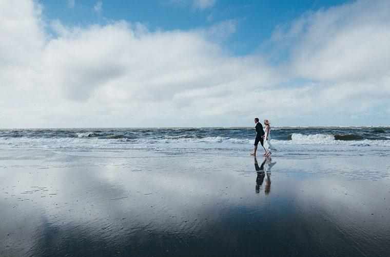 Hochzeit Nordsee (5)
