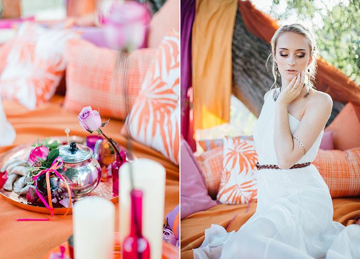 Hochzeit marokkanisch (1)