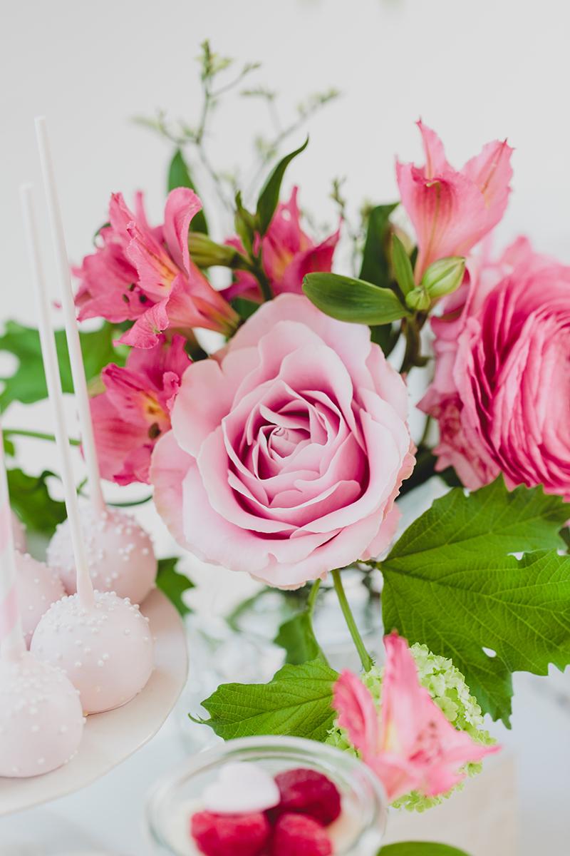 hochzeitdeko-rosen