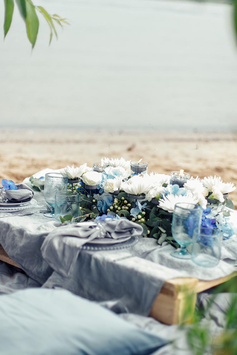 Bilder Von Hochzeitsdeko Die Besten Momente Der Hochzeit