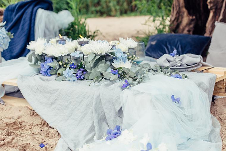 Hochzeitsdeko blau (2)