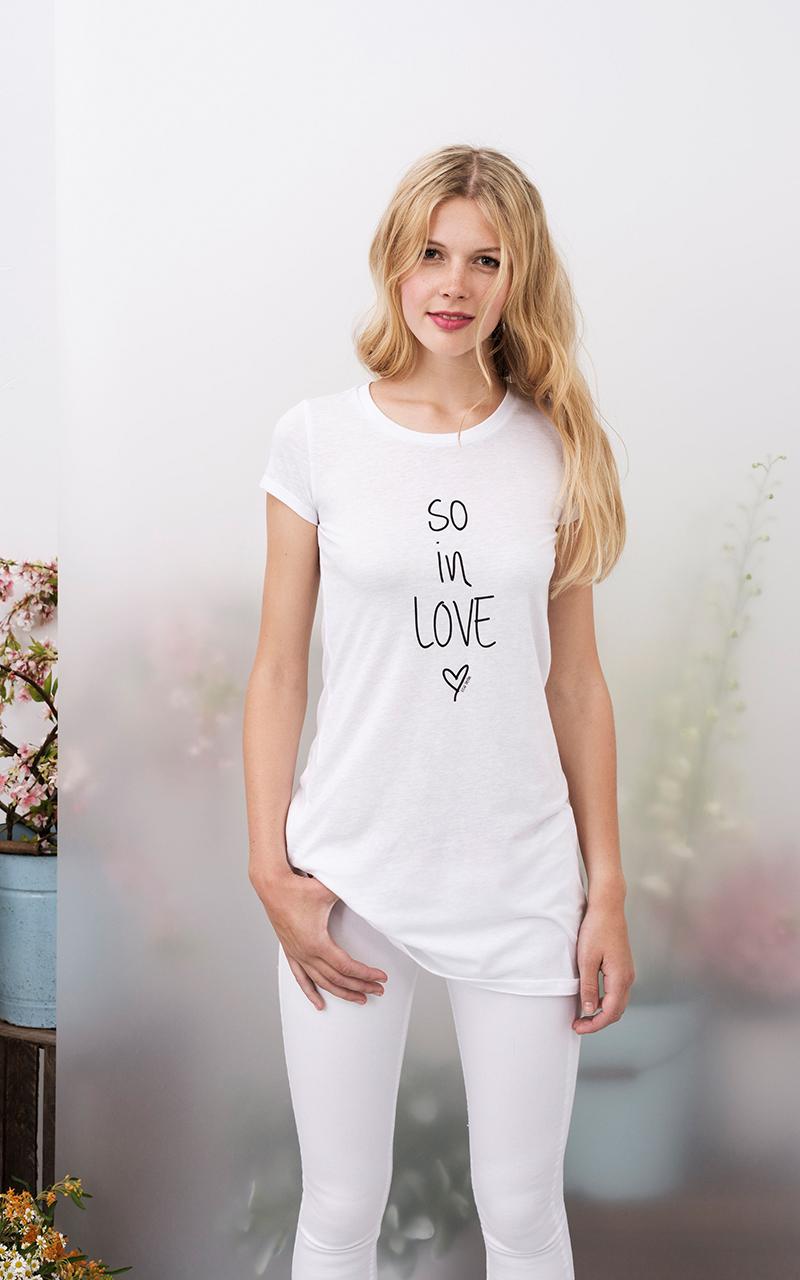 t-shirt-braut-1