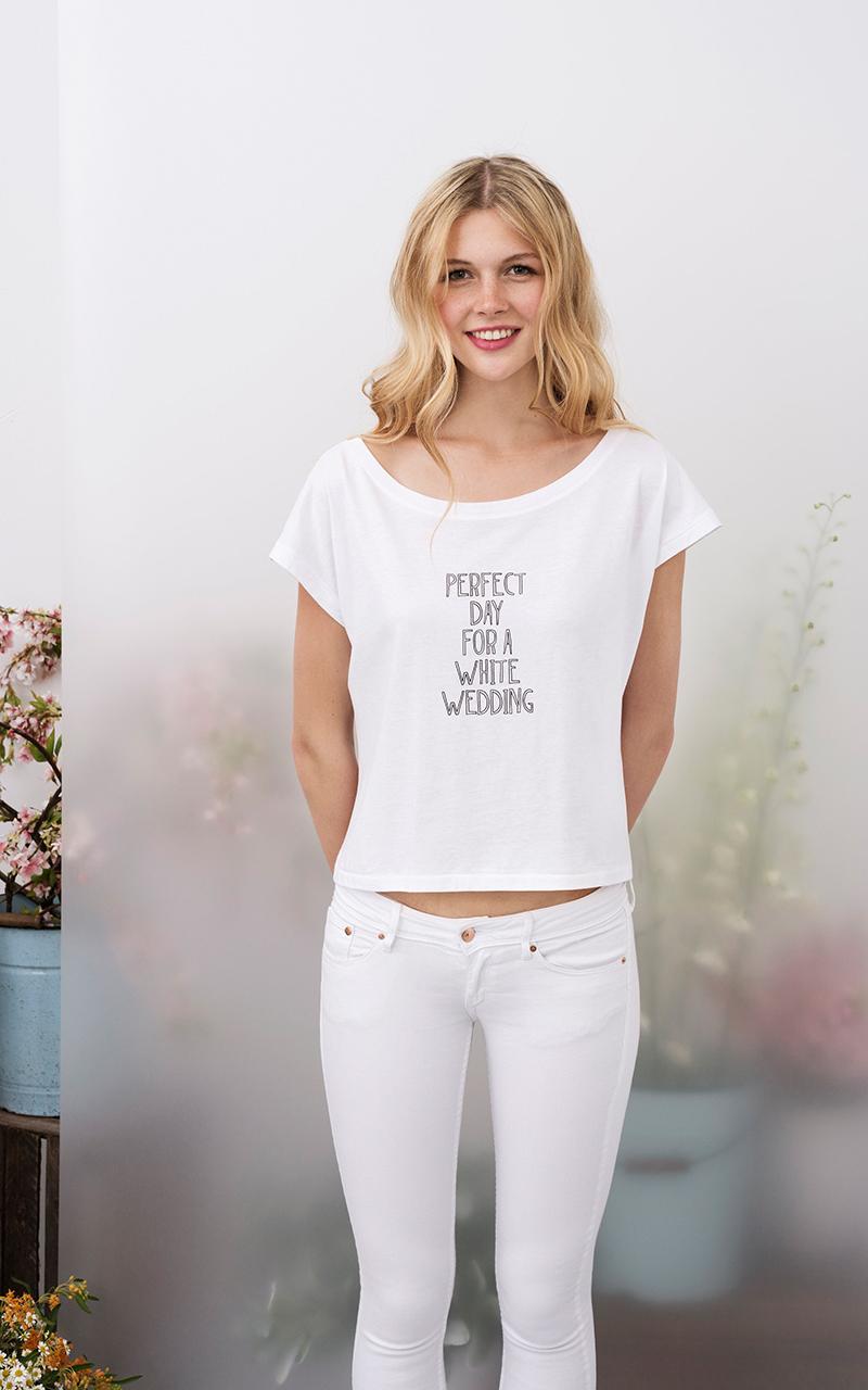 t-shirt-braut-2