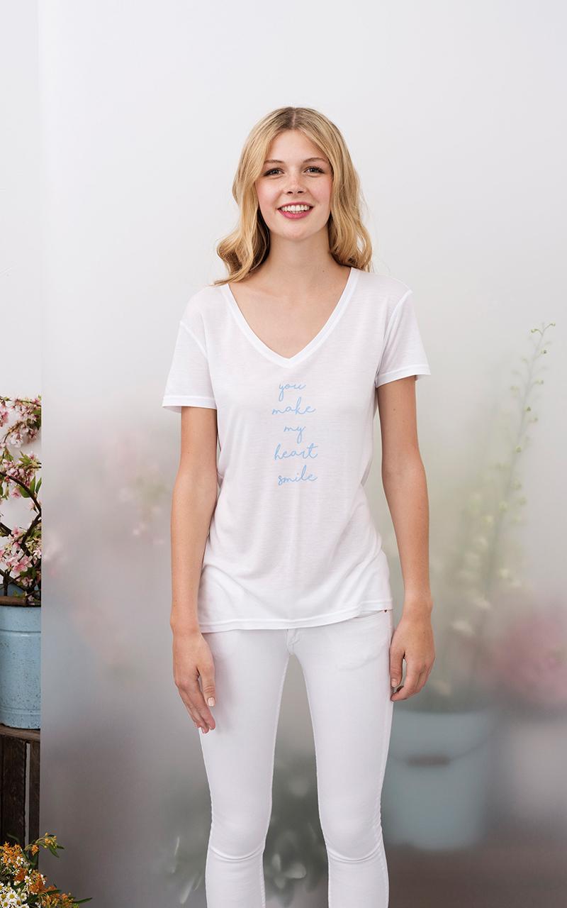t-shirt-braut-3