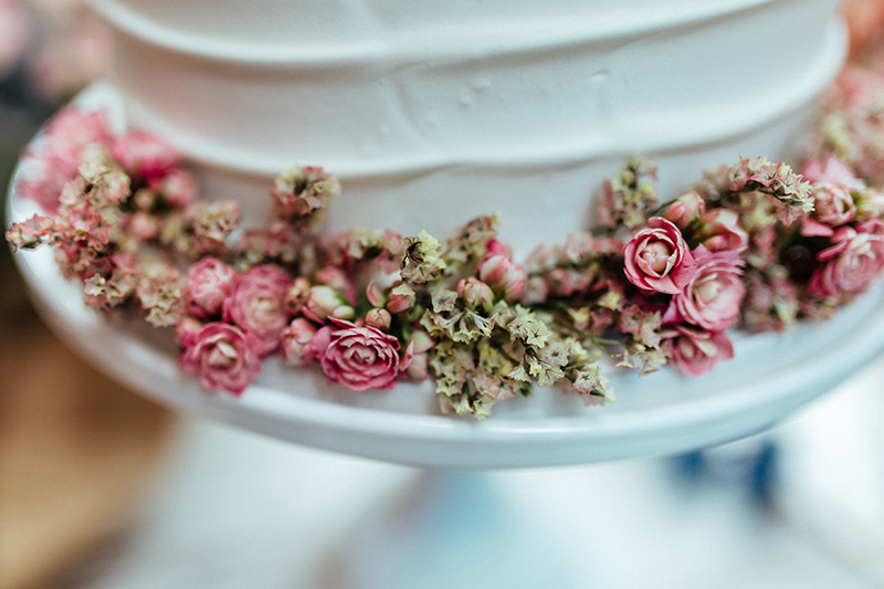 tortendeko-trockenblumen