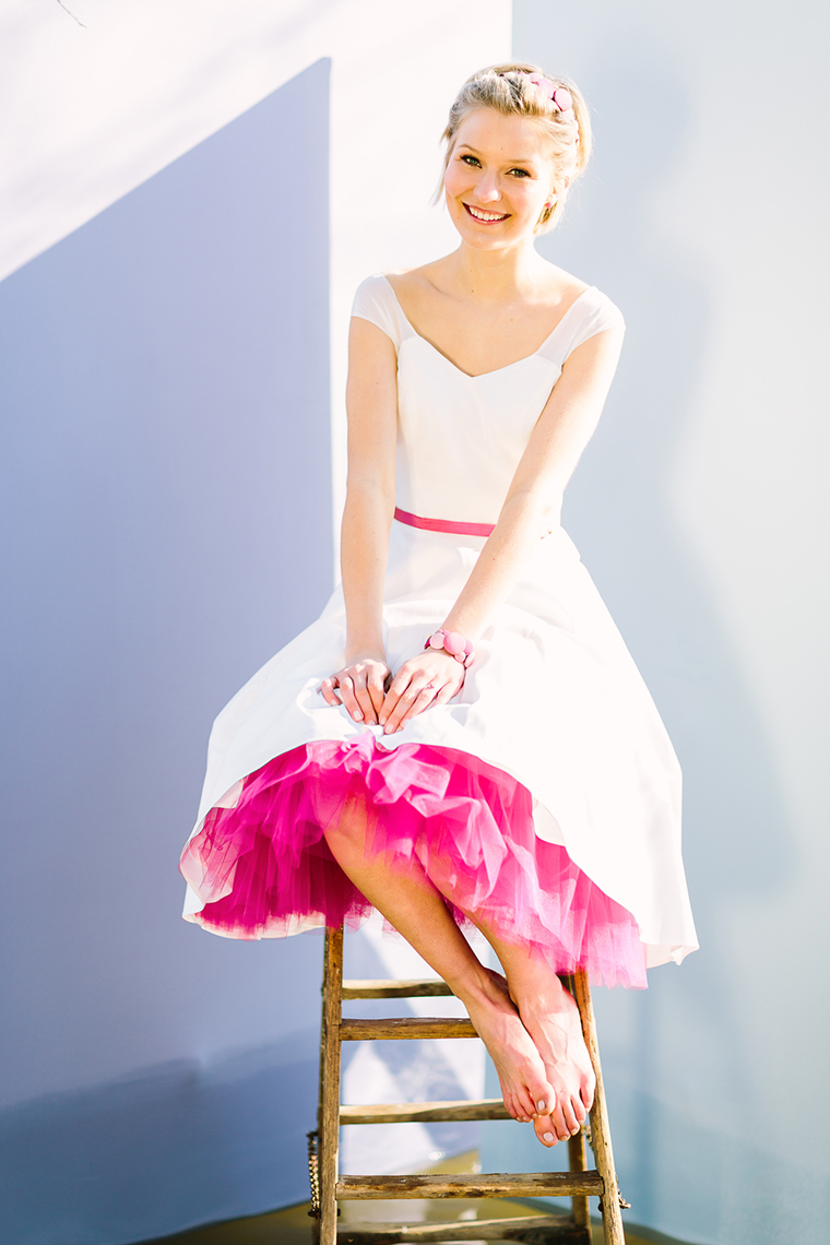 tuellrock-pink