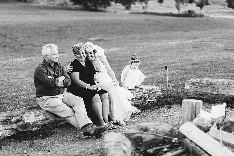 Zelt Hochzeit (2)