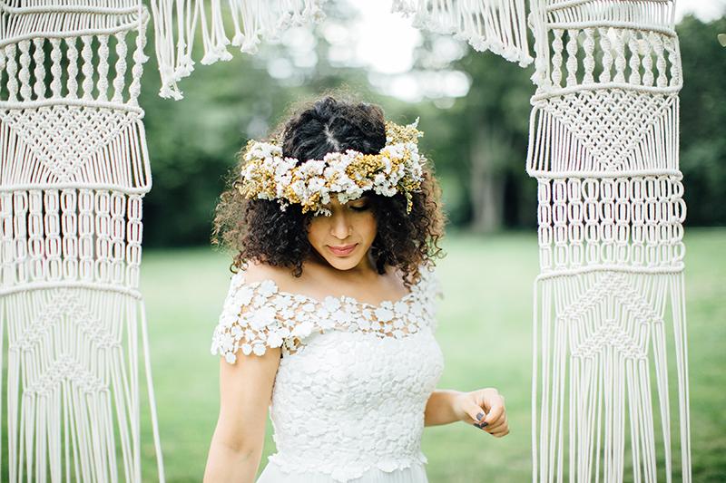 backdrop-wedding-2