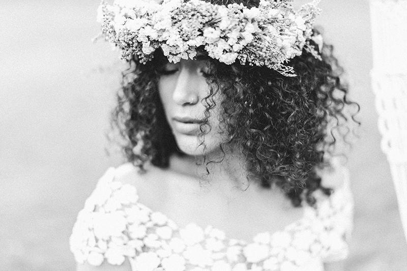 bohemian-bride-1