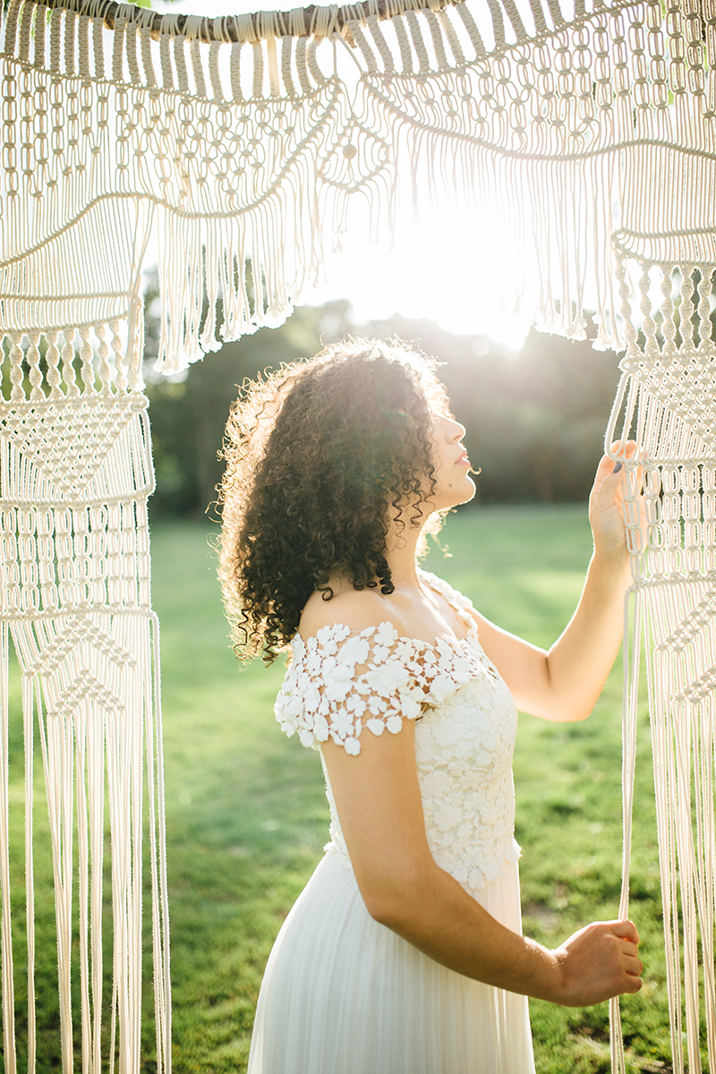 bride-with-curls-1