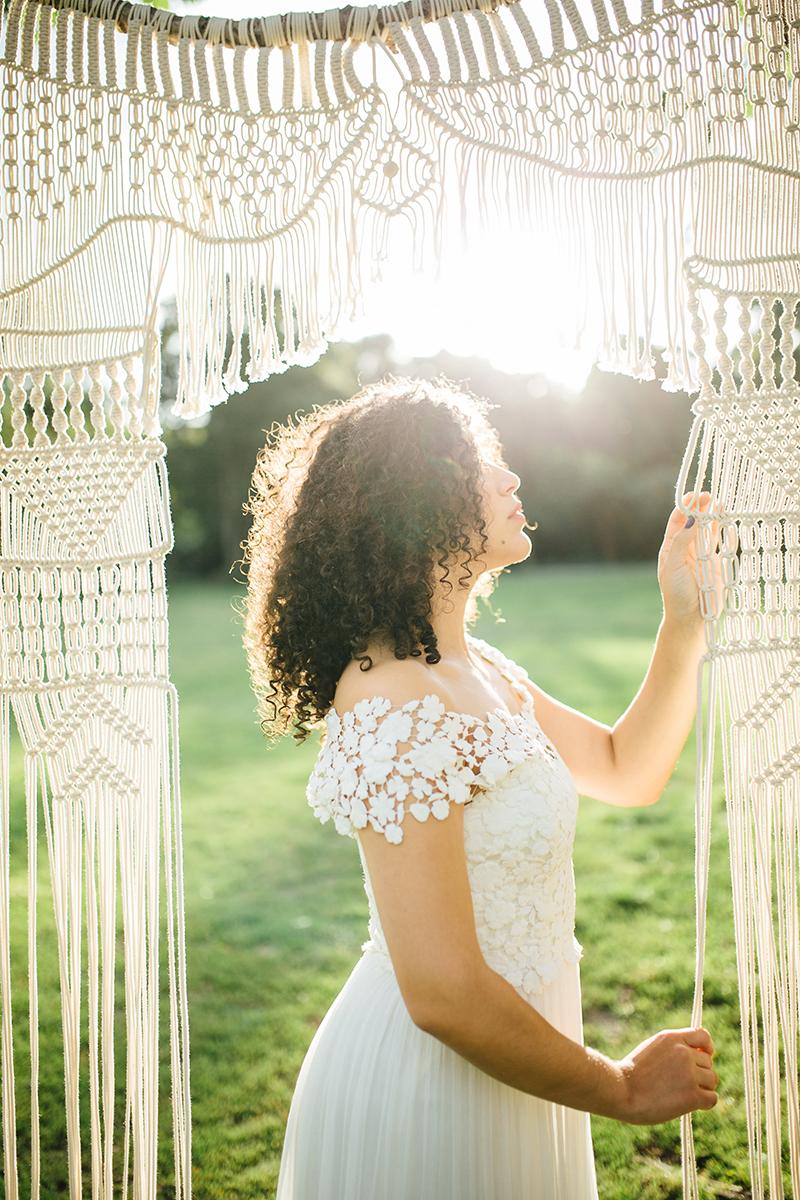 bride-with-curls-1