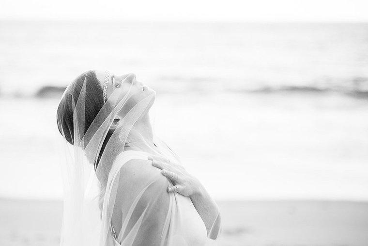 bride with veil (1)