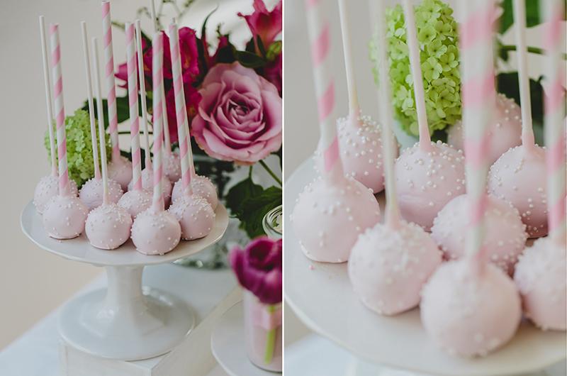 cakepops-hochzeit