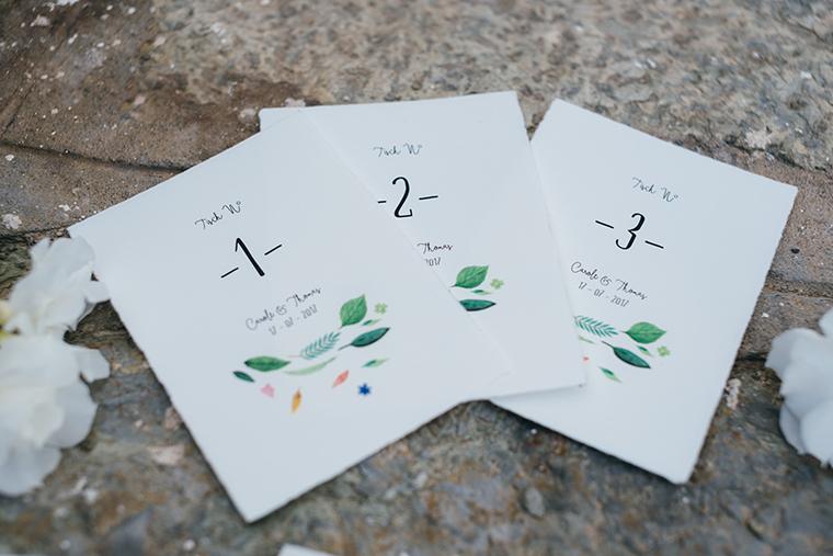 einladungskarten-hochzeit-3