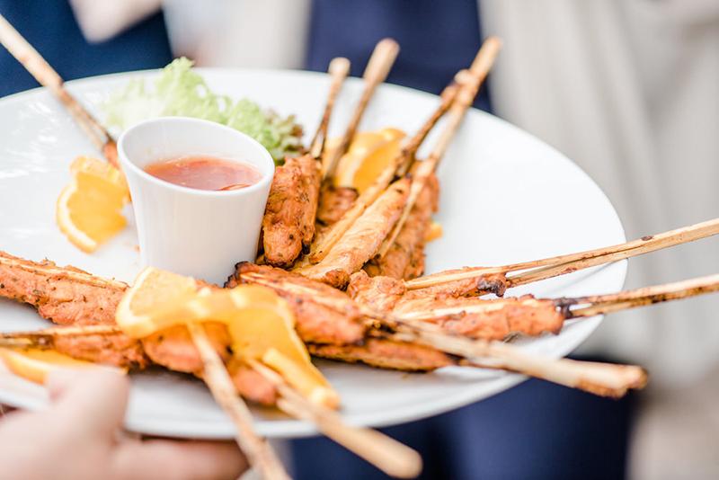 fingerfood-hochzeit