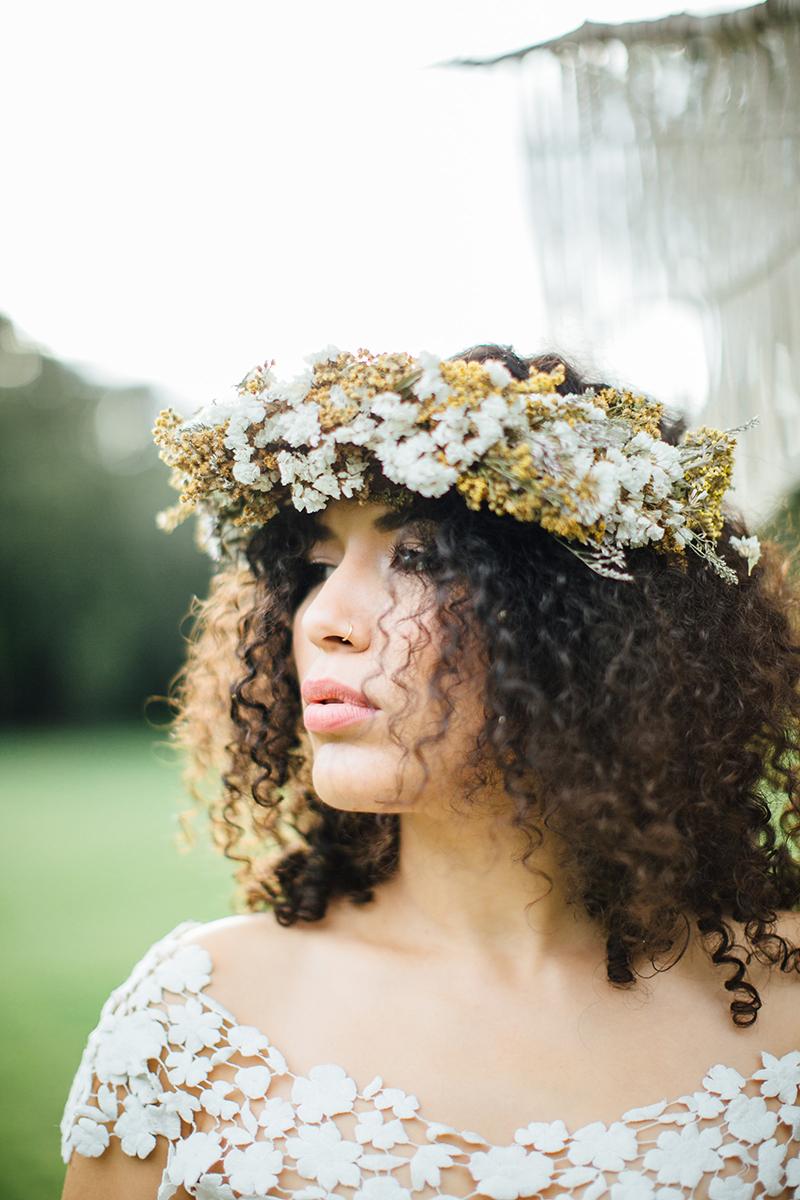 flowercrown-boho-bride-1