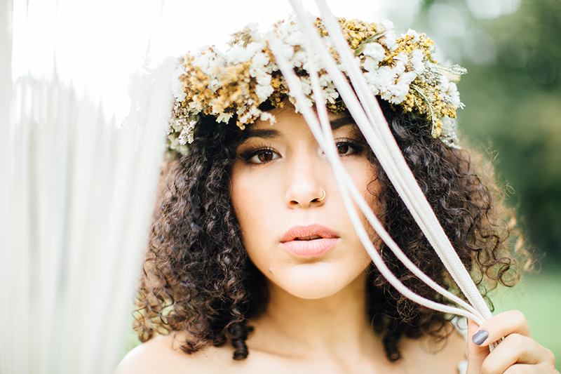 flowercrown-boho-bride-2