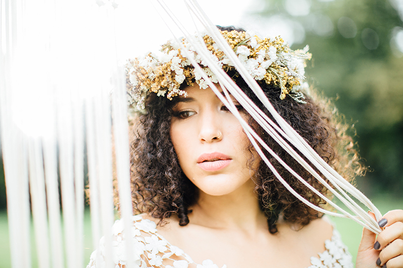 flowercrown-boho-bride-3