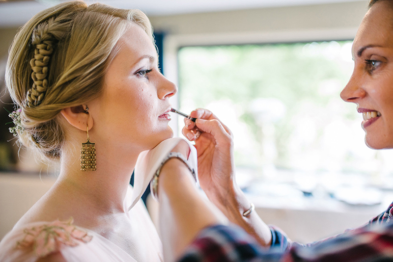 getting-ready-bride