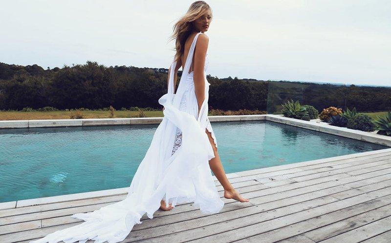 hollie-dress-grace-loves-lace-1