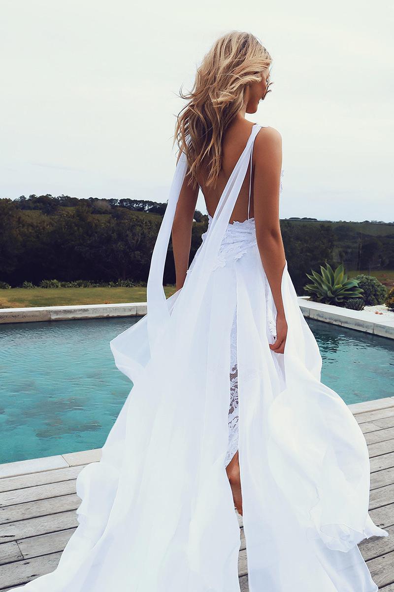 hollie-dress-grace-loves-lace-3