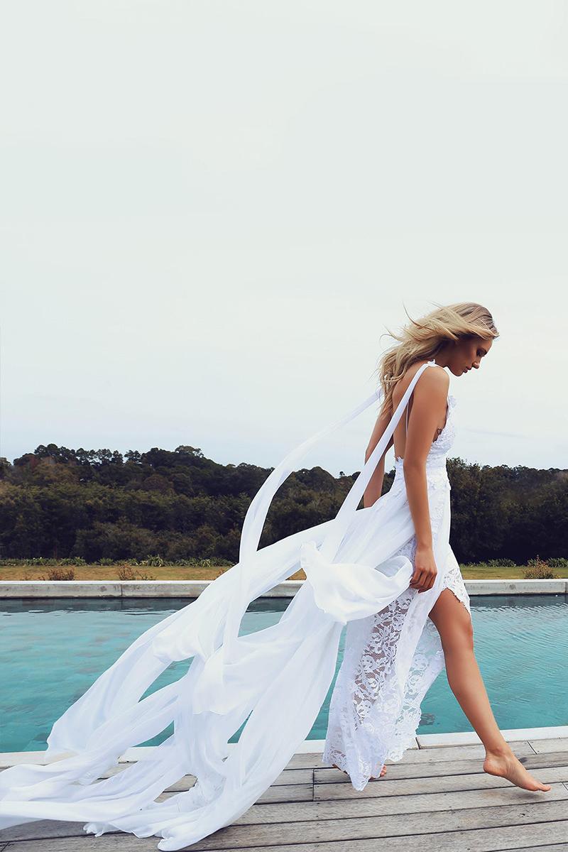 hollie-dress-grace-loves-lace-5