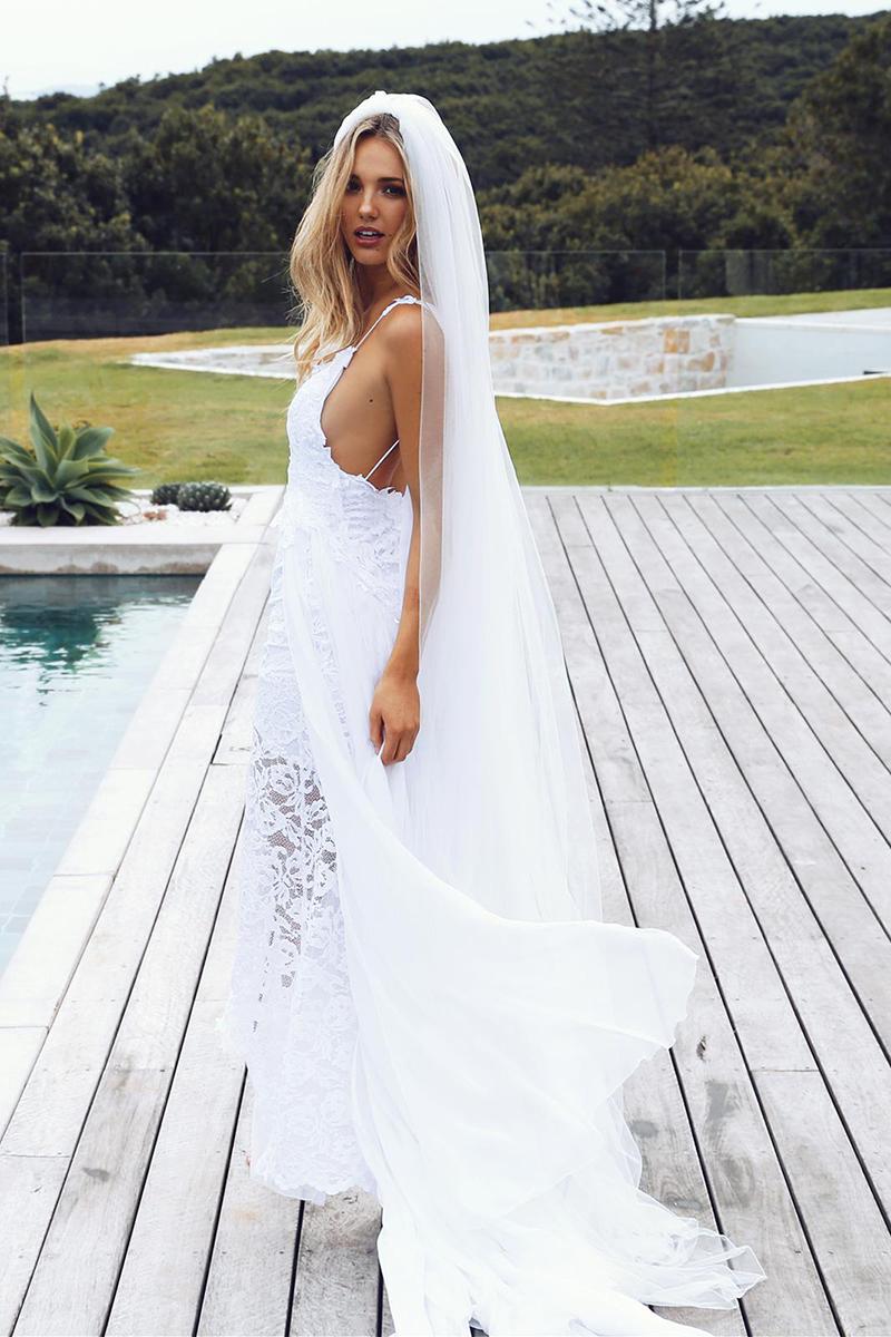hollie-dress-grace-loves-lace-7