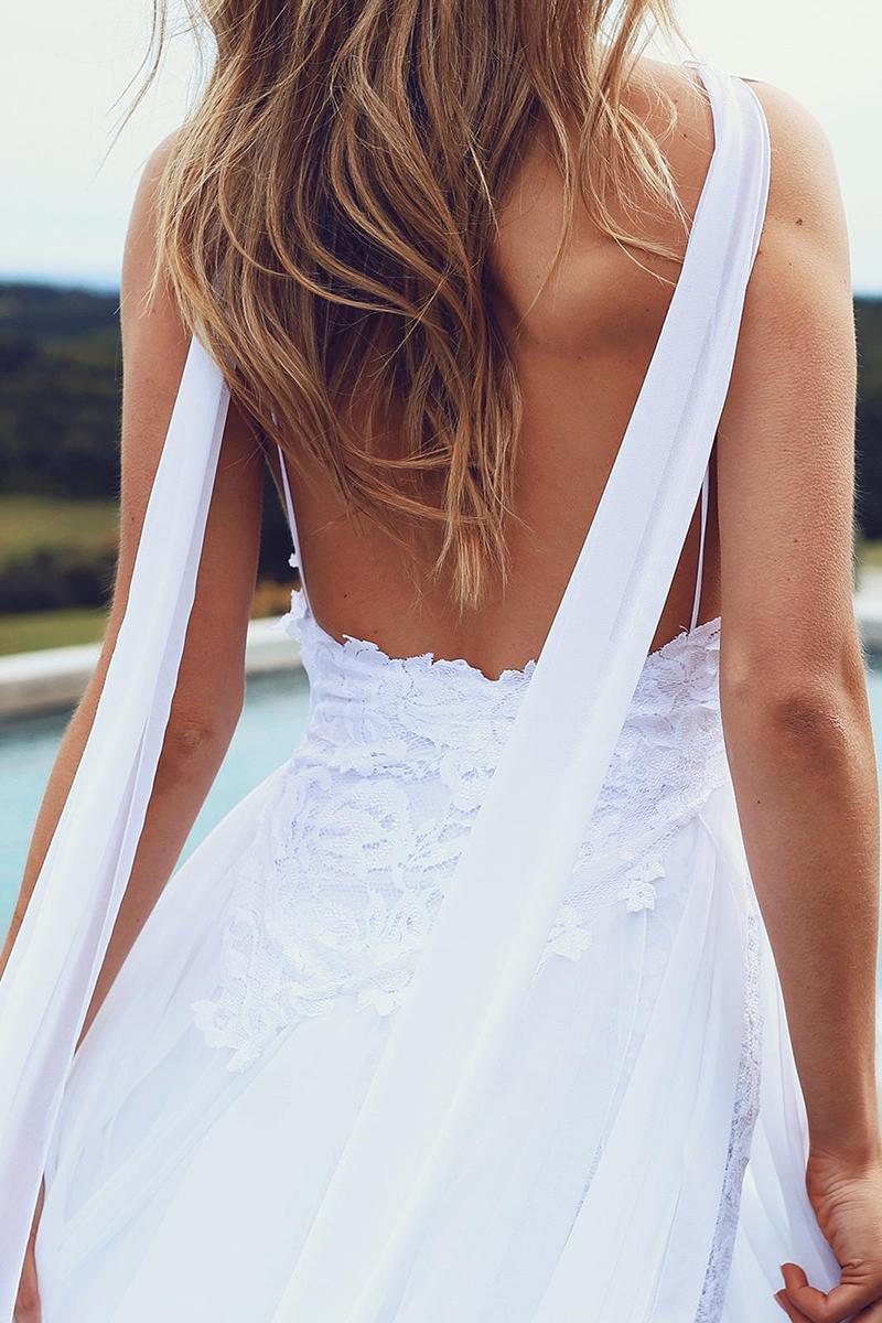 hollie-dress-grace-loves-lace-8