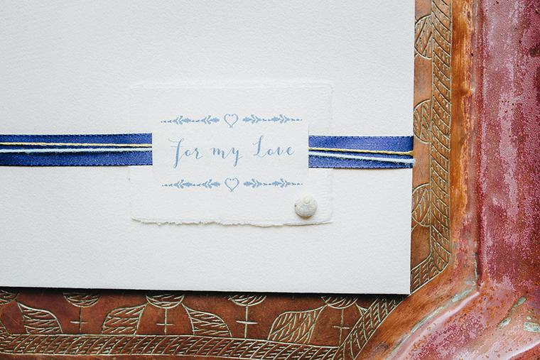 papeterie blau (2)