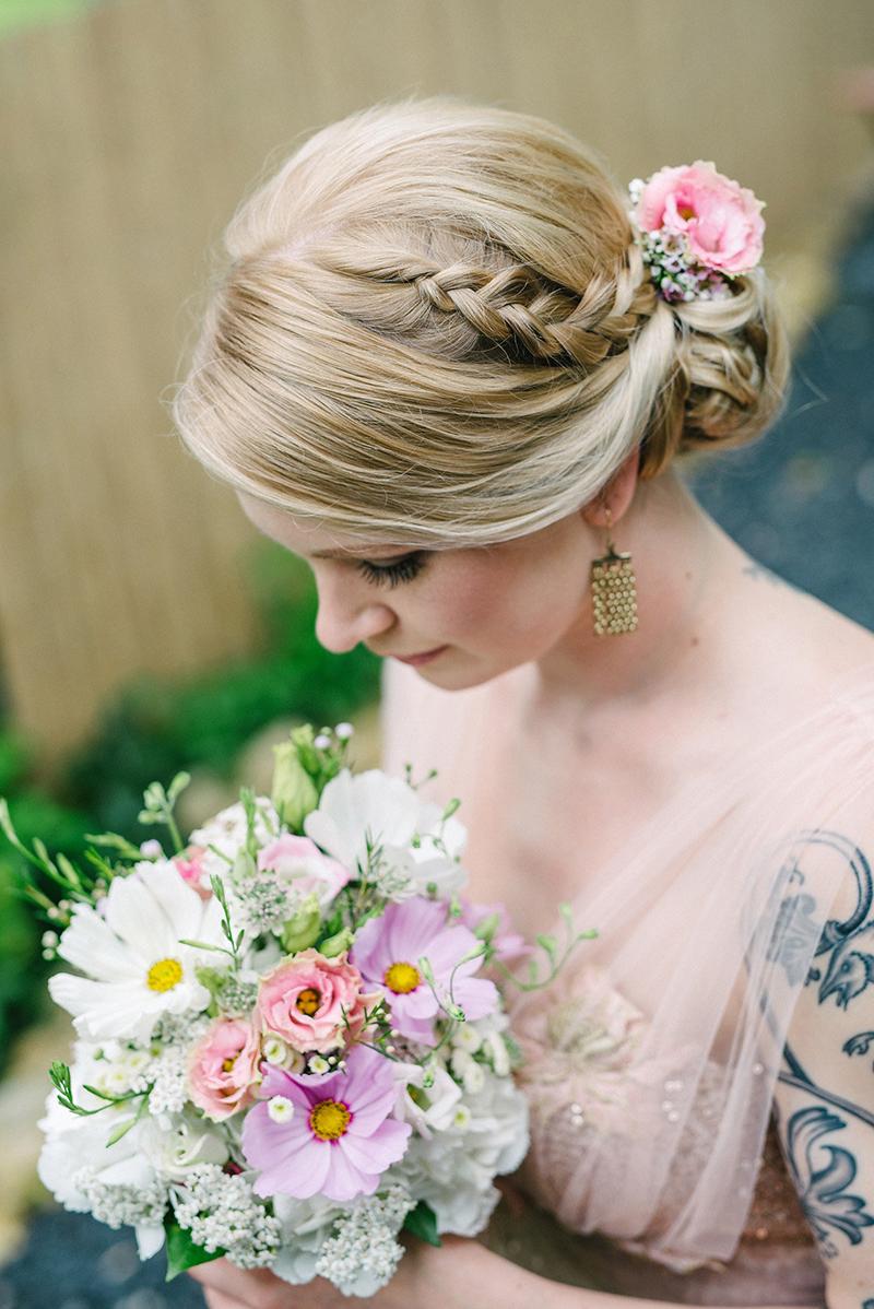 rocknroll-bride-2