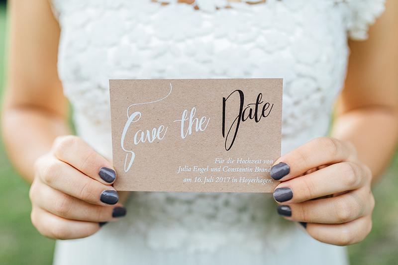save-the-date-karte