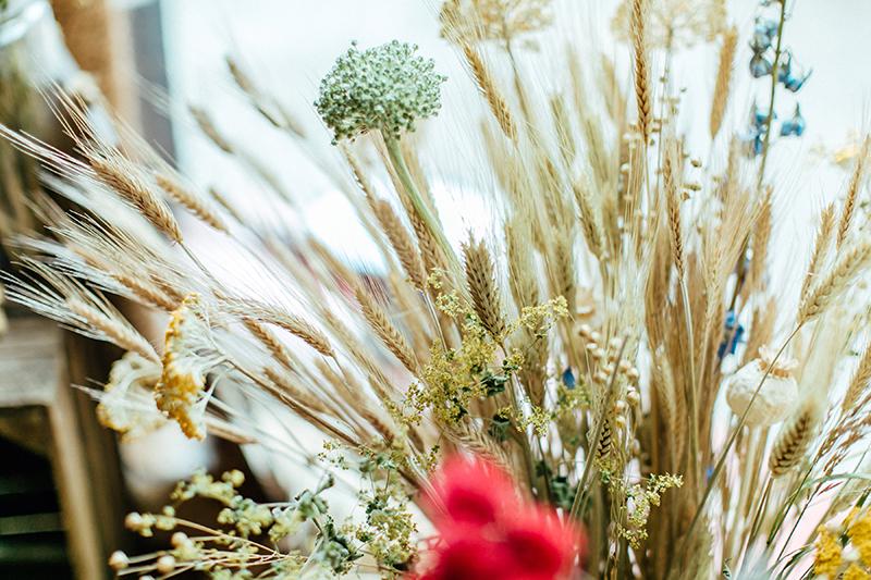 trockenblumen-hochzeit