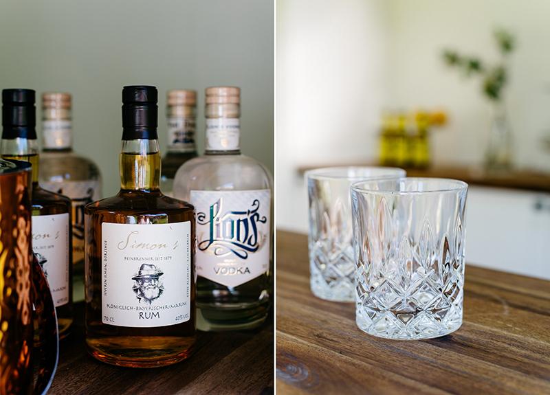 whisky-bar-hochzeit
