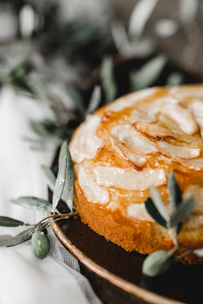 apfelkuchen-hochzeit