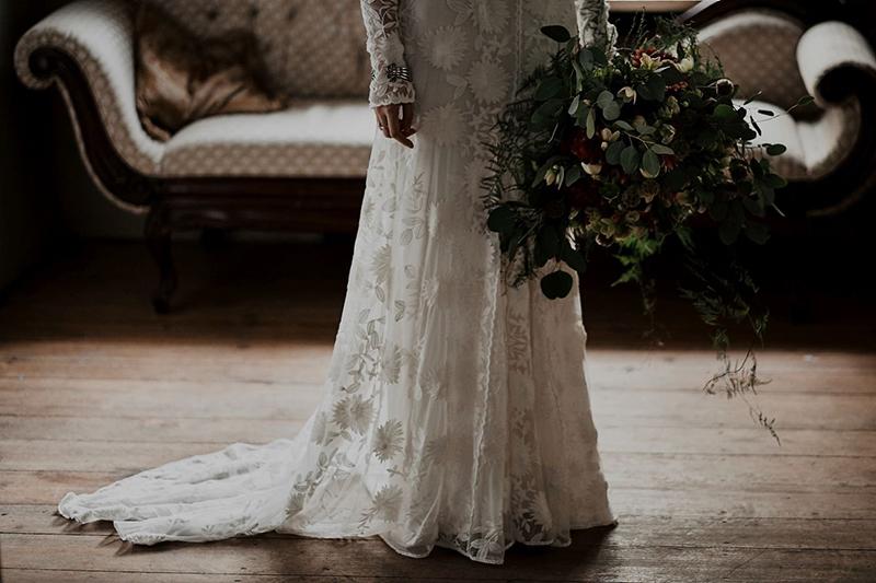 bohemian-wedding-16