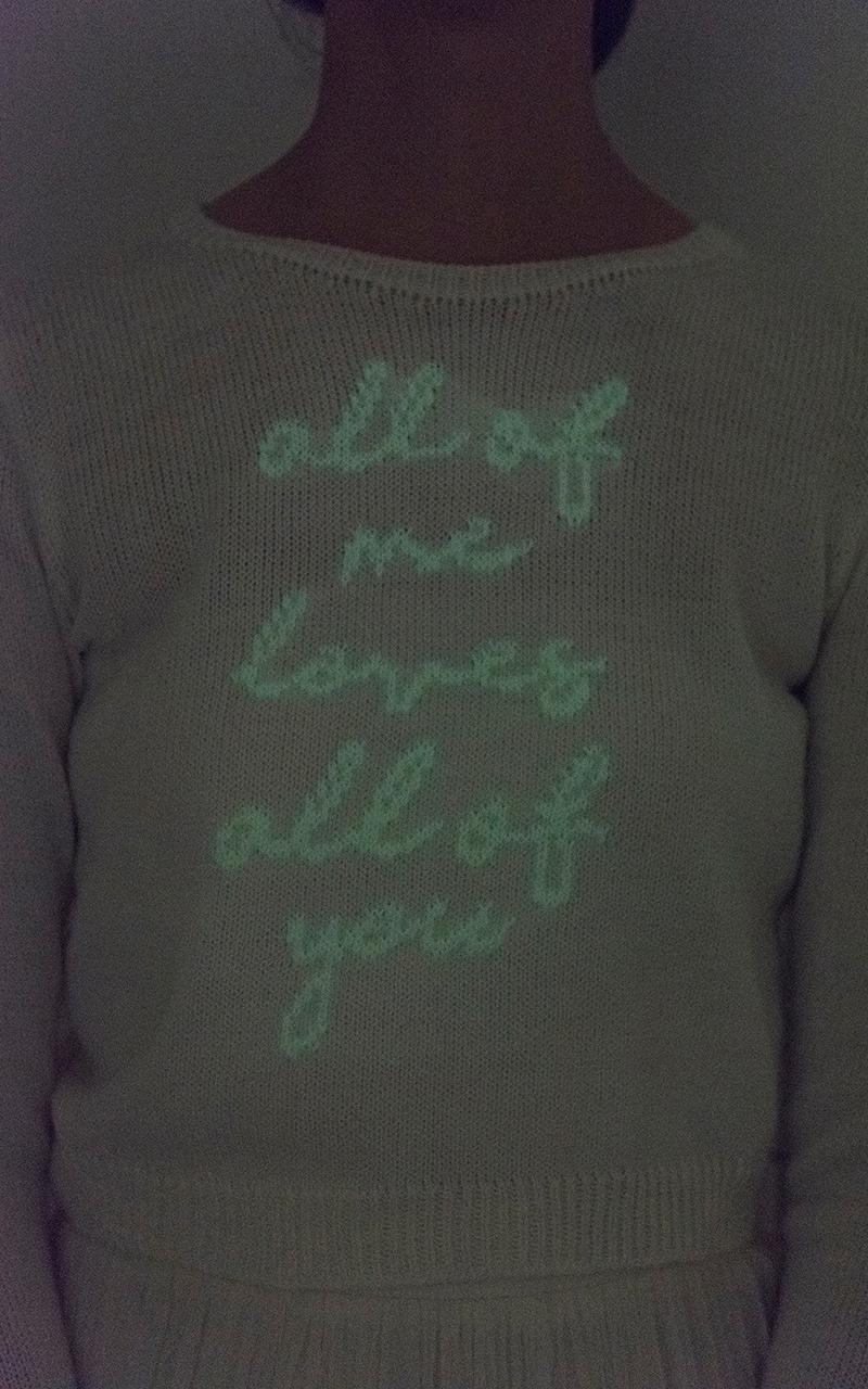 braut-pullover-1