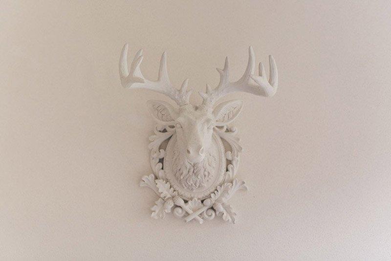 bridal-boudoir-hochzeitsgeschenk-sina-fischer-bridal-robe-lunga-hund-und-braut-3