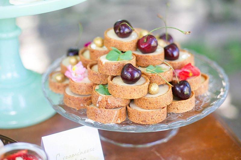 candybar-hochzeit