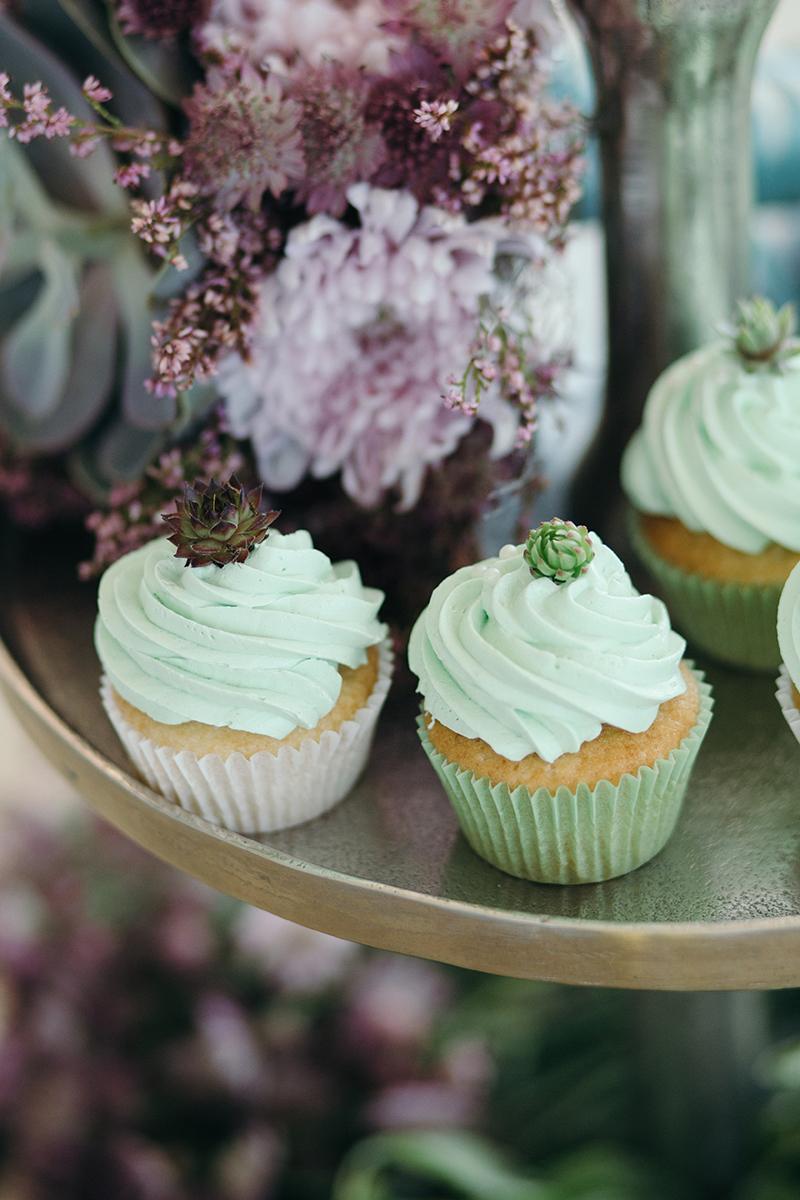 cupcakes-hochzeit