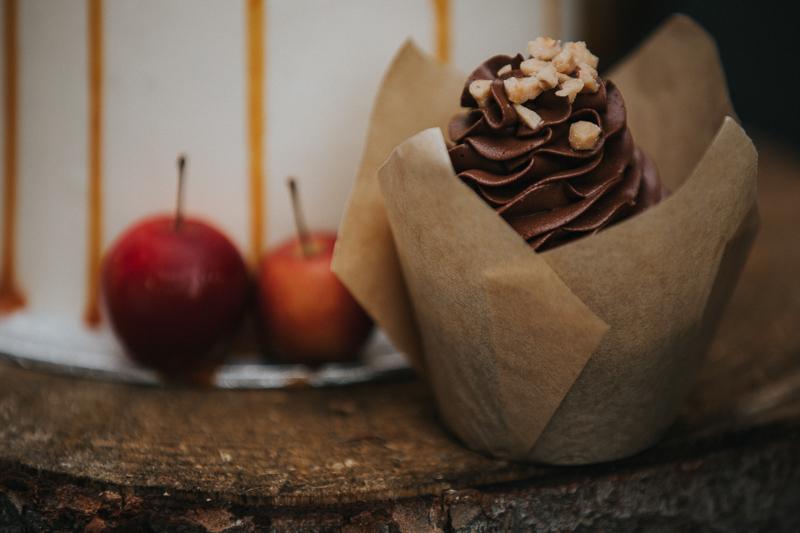 cupcakes-vintagehochzeit-1