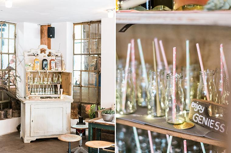 drinkstation-hochzeit