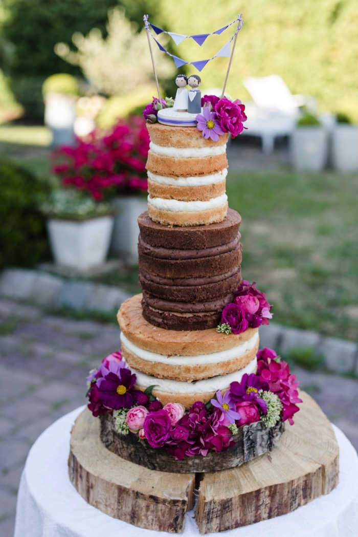 hochzeitstorte-naked-cake-1